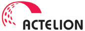 Actelion-Logo-CMYK-(TIF)_Web-Use