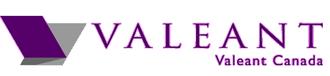 sponsor-valeant